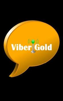 VibePlus Gold poster