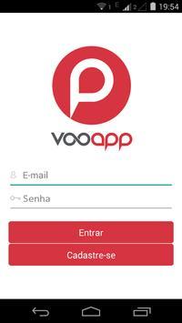 VooApp 2.0 poster