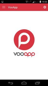 VooApp 2.0 apk screenshot