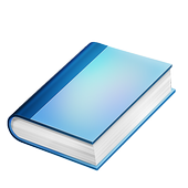 Audio Book Recorder icon