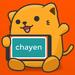 Chayen - Charades APK