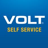 Volt Self Service icon