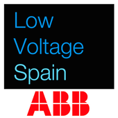 Low Voltage Spain icon