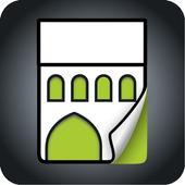 Clunypedia icon