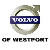 Volvo of Westport DealerApp icon