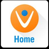 Vonage Extensions icon