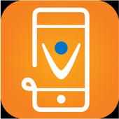 Vonage MobileConnect icon