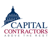Capital Service Agreement icon