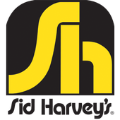 Sid Harvey Order Entry icon