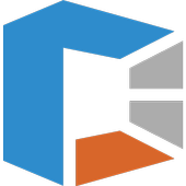 PlantLog icon