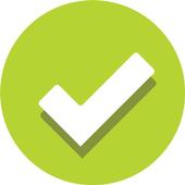 VotedBestOf®America icon