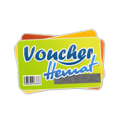 Voucher Hemat icon