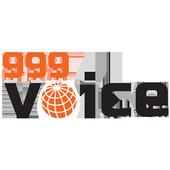999Voice icon