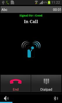 ChoiceFone apk screenshot