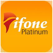 iFonePlatinum icon