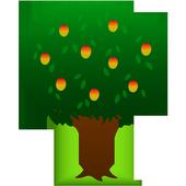 Mango Tree icon