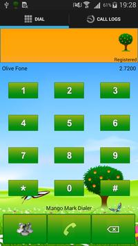 Mango Tree apk screenshot