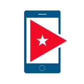 VoxCuba – Recharge for Cuba icon