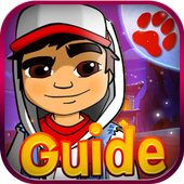 New Guide for Subway Surfers icon