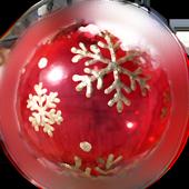 크리스마스 캐롤 icon