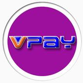 V Pay Bill icon