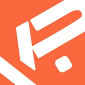 vpOrganizador icon