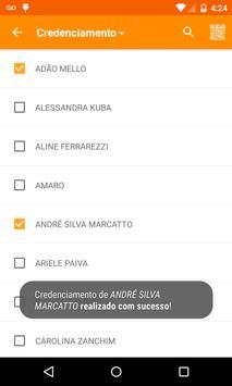 vpOrganizador apk screenshot