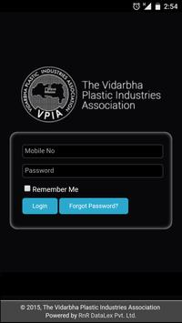 VPIA apk screenshot