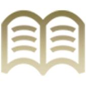 Литературиум icon