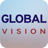 GLOBAL VISION icon