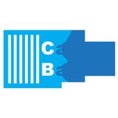 Catalog Bank icon
