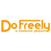 Do Freely icon