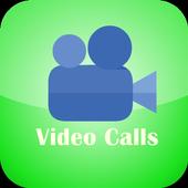 Video Calls Guide icon