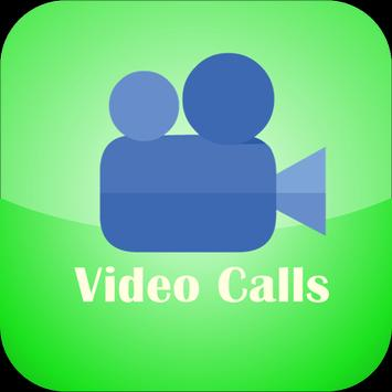 Video Calls Guide poster