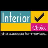 Interior Choice icon