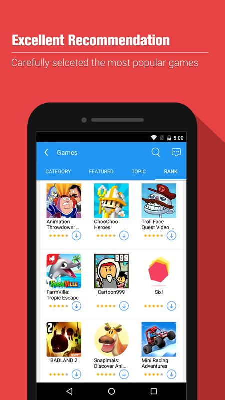 app store apk download free