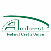 AFCU Check Deposit icon