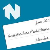 FNCU Deposit icon