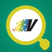 V-Soft Jobs icon