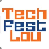 TechFestLou icon