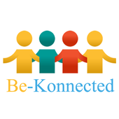 Be-Konnected icon