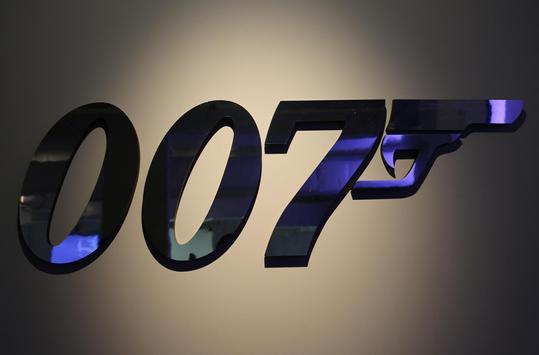 007작전 퀵서비스 광주 퀵 택배 apk screenshot