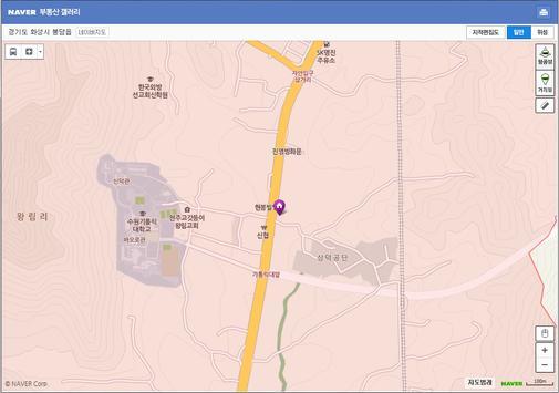 화성시kb공장부동산 apk screenshot