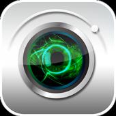 iProView icon