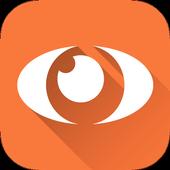 LaView Mobile icon