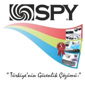SPY Mobile NEW icon