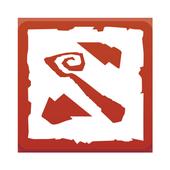 Wiki & Tips for Dota 2 icon