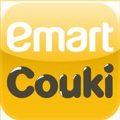 이마트 쿠키 icon