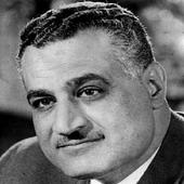سيرة جمال عبدالناصر icon