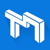 티세븐 icon